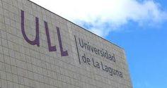 La ULL presenta un foro de medidas creativas que favorezcan el desarrollo socioeconómico de Canarias