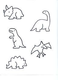 Delightful dinosaur day stick and poke tattoos more than just a passing trend Stick N Poke Tattoo, Stick And Poke, Easy Drawings, Tattoo Drawings, T Rex Tattoo, Tattoo Sketches, Doodle Tattoo, Nana Tattoo, Easy Animal Drawings