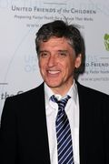 Craig Ferguson: $25 million