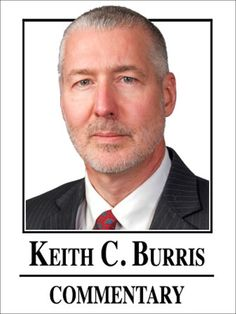 Leaders can't control events. They can avoid being overwhelmed by the agendas of others. They can remember what they ran on. Read more at http://www.toledoblade.com/Keith-Burris/2014/09/18/Remember-why-you-ran.html#vudx9hYps6pVVpw4.99