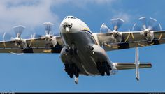 1920px. UR-09307. Antonov An-22. JetPhotos.com is the biggest database of aviation photographs with over 3 million screened photos online!