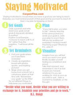 Motivational tricks that work #corposflex #suplementos #desportivos https://www.corposflex.com/animal-stak-21-packs-universal-nutrition
