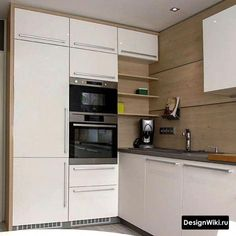 4 Tips For Kitchen Remodeling In Your Home Renovation Project – Home Dcorz Simple Kitchen Design, Kitchen Room Design, Kitchen Cabinet Design, Home Decor Kitchen, Interior Design Kitchen, Home Kitchens, Kitchen Modular, Kitchen Cabinet Remodel, Cuisines Design