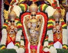 salem to tirupati Tour Packages at Gotirupati Srikalahasti Temple, Lord Rama Images, Lord Balaji, Lord Vishnu Wallpapers, Pooja Rooms, Hindu Deities, Lord Shiva, Ganesha, Krishna