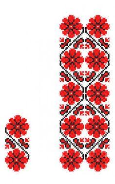 FL126 Beaded Cross Stitch, Cross Stitch Charts, Cross Stitch Patterns, Quilt Patterns, Beaded Embroidery, Cross Stitch Embroidery, Hand Embroidery, Thread Art, Bead Loom Patterns