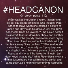 Jasper forever! <<< I love jasper and percabeth. No bias! All love is happy love