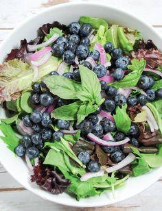 Blueberry-Salad-3-compressed