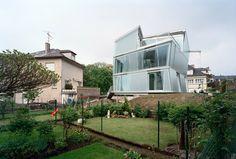 217136819-maisongo-lejanas-1, Thionville, Francia, by Peripheriques Architectes