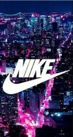 Fond De Telephone Decran Nike Motivrh 6gyfyivb7