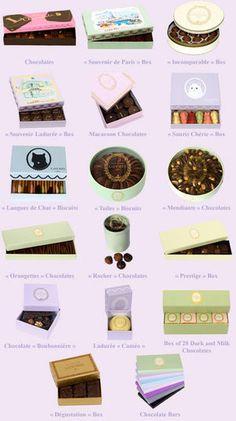 優雅なラデュレの世界■フランス限定ケーキもあり■LADUREE - NAVER まとめ