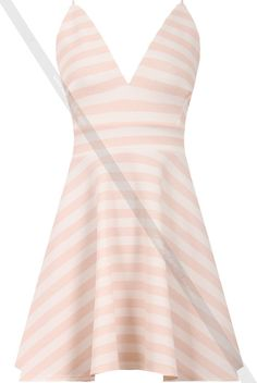 http://www.fashions-first.co.uk/women/dresses/striped-skater-dress-k2092-2.html Fashions-First one of the famous online wholesaler of fashion cloths, urban cloths, accessories, men's fashion cloths, bag's, shoes, jewellery. Products are regularly updated. So please visit and get the product you like. #Fashion #Women #dress #top #jeans #leggings #jacket #cardigan #sweater #summer #autumn #pullover #bags #handbags #shoe  Striped Skater Dress K2092-2