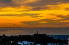 Ibiza in:: Volar in ibiza