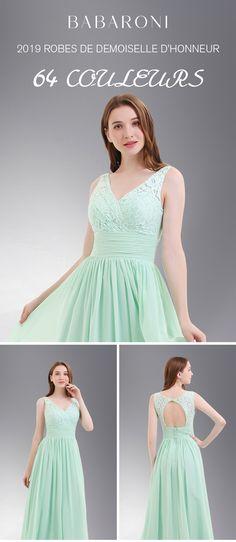 a373ef9675b 19 meilleures images du tableau robe vert menthe et corail