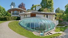 A $23 Million Fairy-Tale Home Outside of Munich Hits the Market | Real Estate