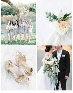 clareece smit fine art wedding photographer gauteng south africa