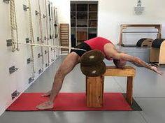 Resultado de imagen de Wall Rope Hook yoga