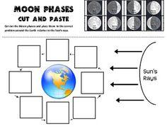 interactive science grade 3 pdf