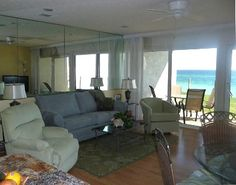 VRBO.com #199030 - Awesome Gulf Views –Amenities that Matter-Water Front Unit