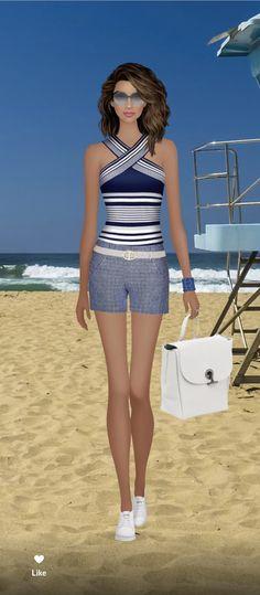 Lucy Costume, Covet Fashion, Women's Fashion, Fashion Games, Fashion Sketches, Mini Skirts, Costumes, Stylish, Girls