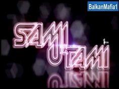 Sami u Tami - Epizoda 3 (23.4.2013) CELA HD! - http://filmovi.ritmovi.com/sami-u-tami-epizoda-3-23-4-2013-cela-hd/