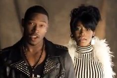 Keke Palmer - You Got Me ft Kevin McCall http://www.slack-time.com/music-video-15042-Keke-Palmer-You-Got-Me #musicvideo #videopremiere