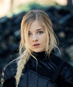 Jackie Evancho (Safe and Sound cover) Beautiful Celebrities, Beautiful People, Jackie Evancho, America's Got Talent, My Crush, Narnia, Actors & Actresses, Dancer, Celebs