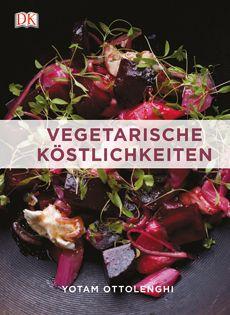 Nach dem Jamie Oliver-Jahrzehnt, in dem es um die Wiederentdeckung der Leichtigkeit und des Spaßes am Kochen ging, ist das von Yotam Ottolenghi angebrochen. Es geht um die Veggie-Küche, aber es geh…