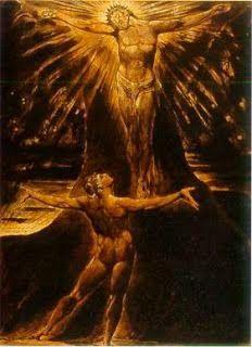 first pentecost date