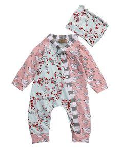 Lion Bear Infants Baby Bib Star Burp Cloth Saliva Towel Toddler Scarf Cotton Print For 6-24 Months Boys And Girls Kid Children Volume Large Bibs & Burp Cloths