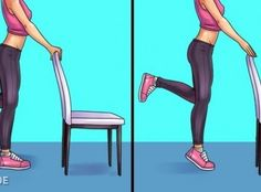 Knee pain is the second largest cause of chronic pain in the United States, and millions of people are suffering from hip and foot pain on a daily basis. The hips … Hip Pain, Foot Pain, Knee Pain, Back Pain, Hips Dips, People In The Us, Reduce Hips, Outer Thighs, Thigh Muscles
