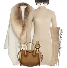 Are you wondering the best way to outfit classy? I'll move you with the particulars of styles ones self by using a more complex, stylish, and classy style. Lila Outfits, Mode Outfits, Classy Outfits, Stylish Outfits, Fashion Outfits, Womens Fashion, Party Outfits, Fall Winter Outfits, Autumn Winter Fashion