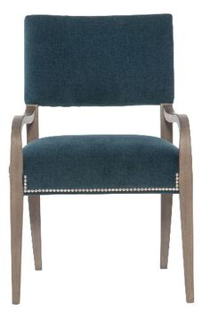 Game Chair - Moore