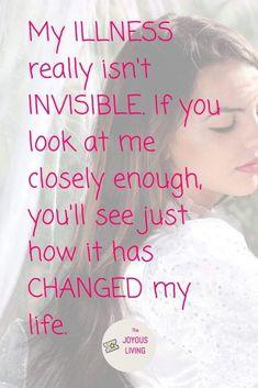Fibromyalgia Pain Relief, Chronic Migraines, Rheumatoid Arthritis, Endometriosis, Scoliosis Quotes, Disability Quotes, Chronic Illness Quotes, Invisible Illness, Words Of Encouragement