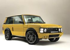Custom Range Rover, Range Rover Car, Range Rovers, Bmw E34, Range Rover Classic, Jaguar Land Rover, Sexy Cars, Land Rover Defender, Old Cars