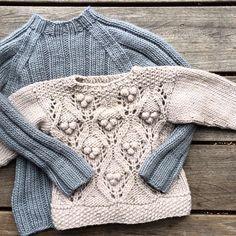 Смотрите это фото от @knittingforolive на Instagram • Отметки «Нравится»: 1,282