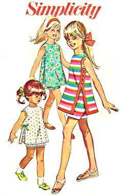 Sewing Patterns Girls, Princess Zelda, Printables, Character, Vintage, Vintage Comics, Primitive, Printable Templates