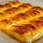 Σαλατες - Χρυσές Συνταγές Lasagna, Ethnic Recipes, Pie, Food, Desserts, Torte, Tailgate Desserts, Cake, Deserts