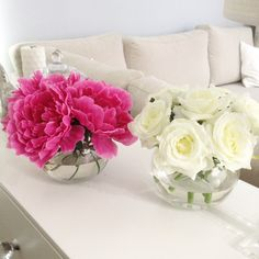 flowers / dwpdesign.pl