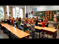 Het schrijflied - YouTube Classroom, Teaching, School, Youtube, Stage, Learning, Education, Teaching Manners, Youtube Movies