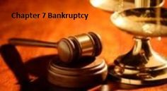 We at Fenn Law firm understand that idea of filing for a bankruptcy maybe lot terrifying and mind numbing for many. Our attorneys work hard so that you can rightfully seek protection under the Bankruptcy code. We are among the top Bankruptcy Lawyers in San Juan Capistrano, CA.