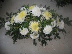 Art Floral, Bouquet, Gardening, Facebook, Flowers, Plants, Floral Swags, Flower Arrangements, Flower Art