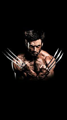 Marvel Dc Comics, Marvel Heroes, Marvel Wolverine, Movie Wallpapers, Hd Phone Wallpapers, X Men, Best Android Smartphone, Black Widow Marvel, Marvel Comic Character