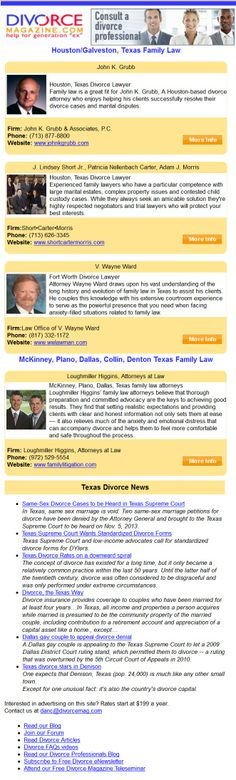 29 best apostille divorce certificatedecree texas images on texas divorce magazine provides resources for the state of texas on divorce divorce law solutioingenieria Images