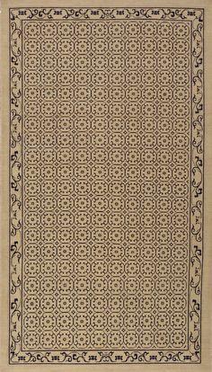 Matt Camron Rugs U0026 Tapestries Khotan Rug