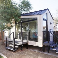 Cheap Tiny House for Sale Cheap Tiny House for Sale . Cheap Tiny House for Sale . 5 Free Diy Plans for Building A Tiny House Beach House Plans, Country House Plans, Tiny House On Wheels, Small House Plans, House Floor Plans, Modern Courtyard, Courtyard House Plans, Pallet Tree Houses, Casa Patio