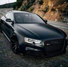 Audi SR5....mmmm