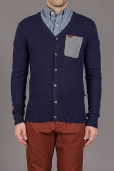 sweater for men's fashion