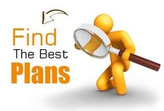 Health Insurance Quotes Gorgeous Get Health Insurance Quotes Online Which Work Best For Your Budget . Inspiration Design
