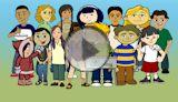 K5 Learning website
