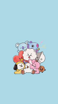 - Best of Wallpapers for Andriod and ios Wallpapers Kawaii, Cute Wallpapers For Ipad, We Bare Bears Wallpapers, Kawaii Wallpaper, Cute Cartoon Wallpapers, Bear Wallpaper, Cute Wallpaper For Phone, Cute Disney Wallpaper, Cute Wallpaper Backgrounds